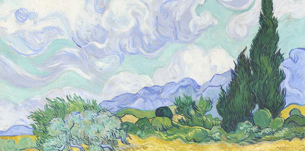 Painting-aradmag-002