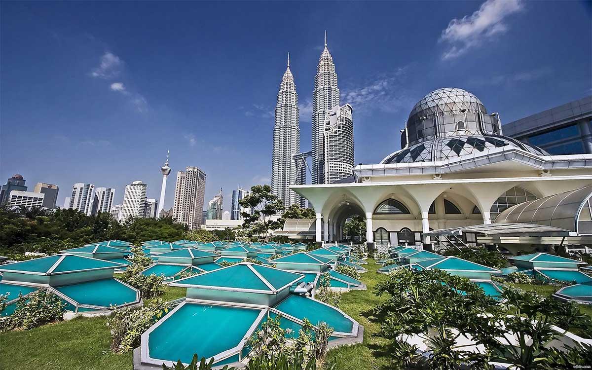 Malaysia-aradmag-002