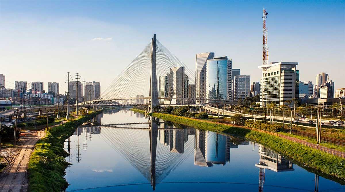 Brazil-aradmag-002
