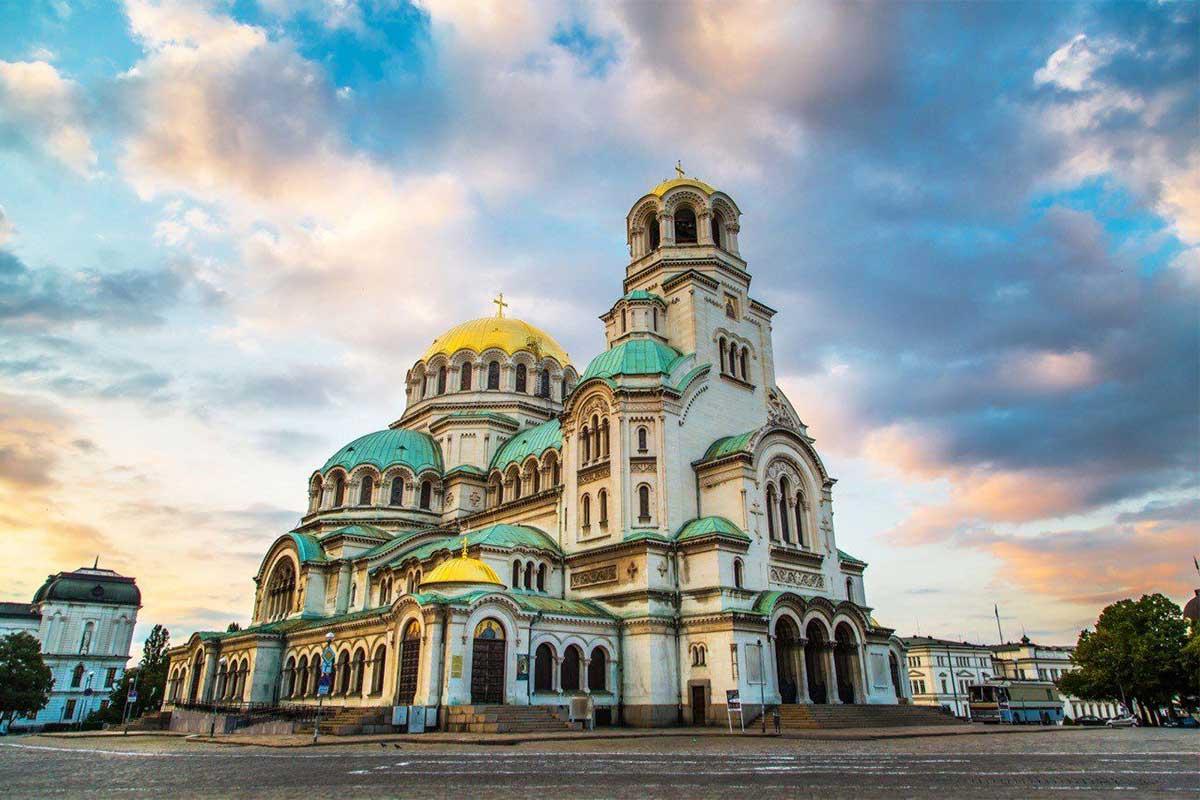 Bulgaria-aradmag-004