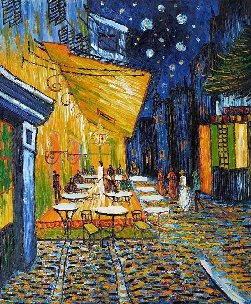 Painting-aradmag-004