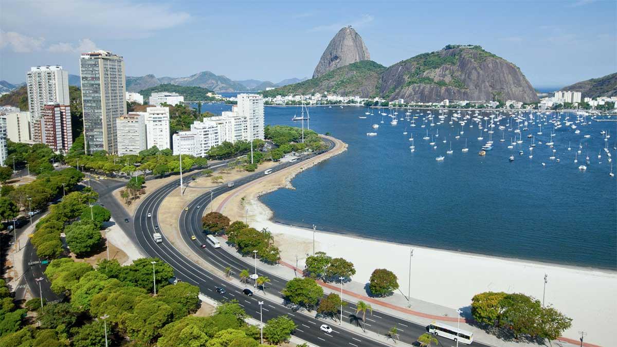 Brazil-aradmag-004