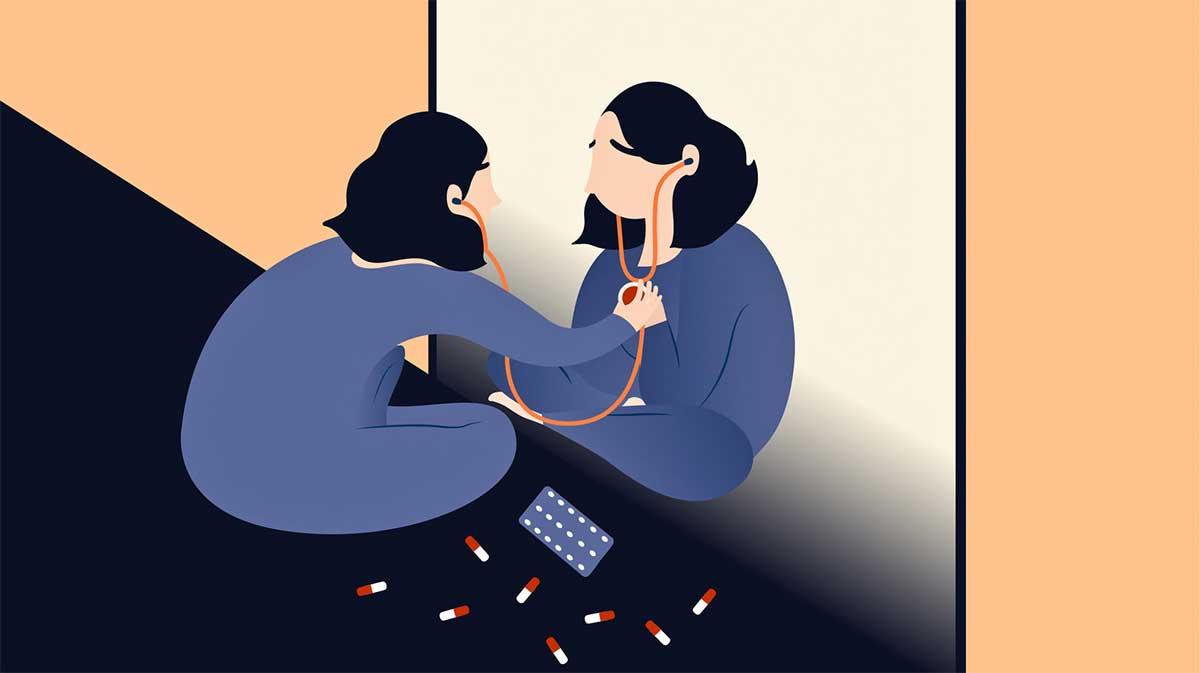 Hypochondria-aradmag-005