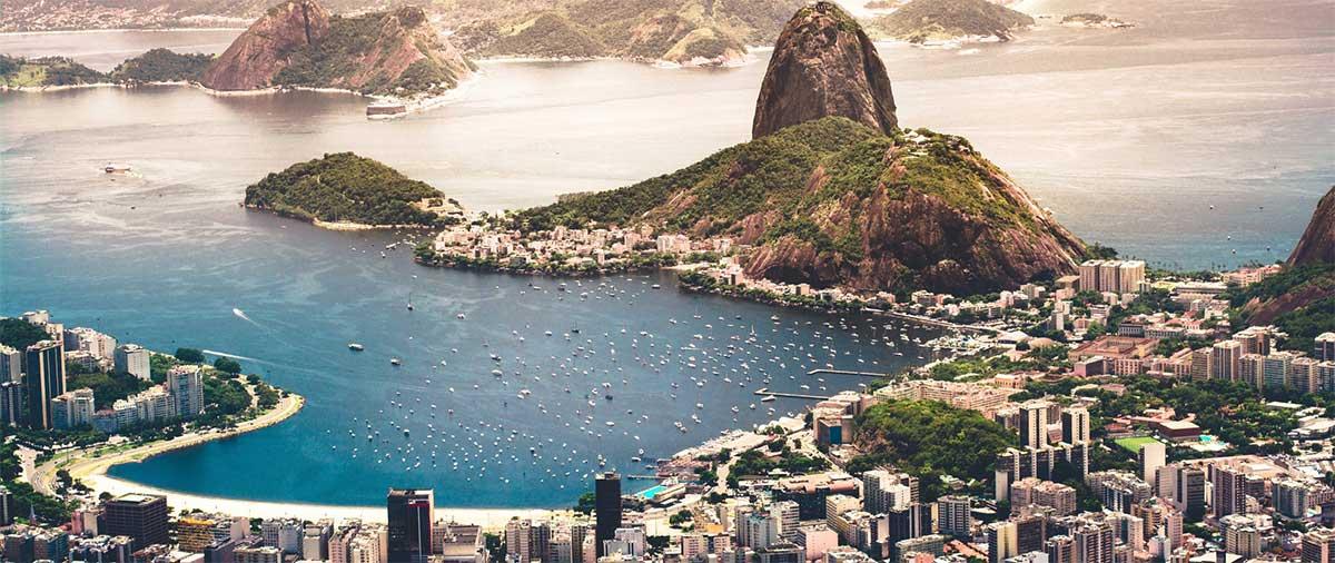 Brazil-aradmag-006
