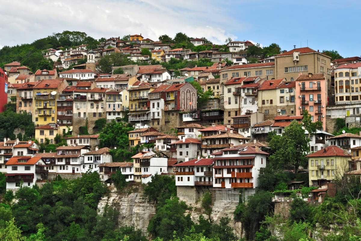 Bulgaria-aradmag-007