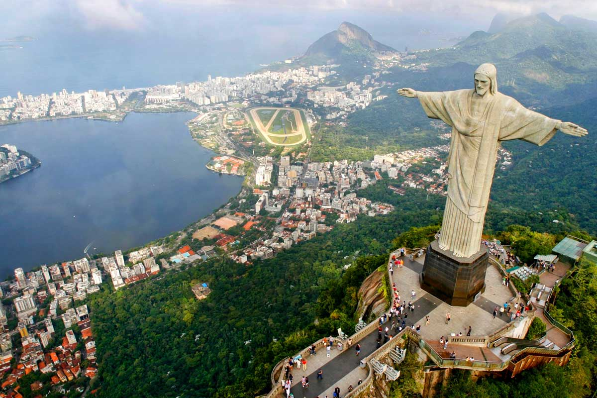 Brazil-aradmag-008