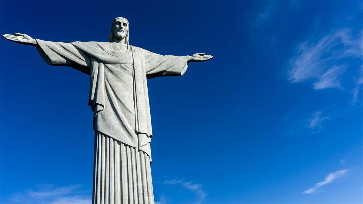 Brazil-aradmag-009