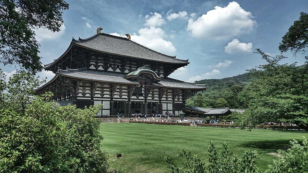 Japan-aradmag-010