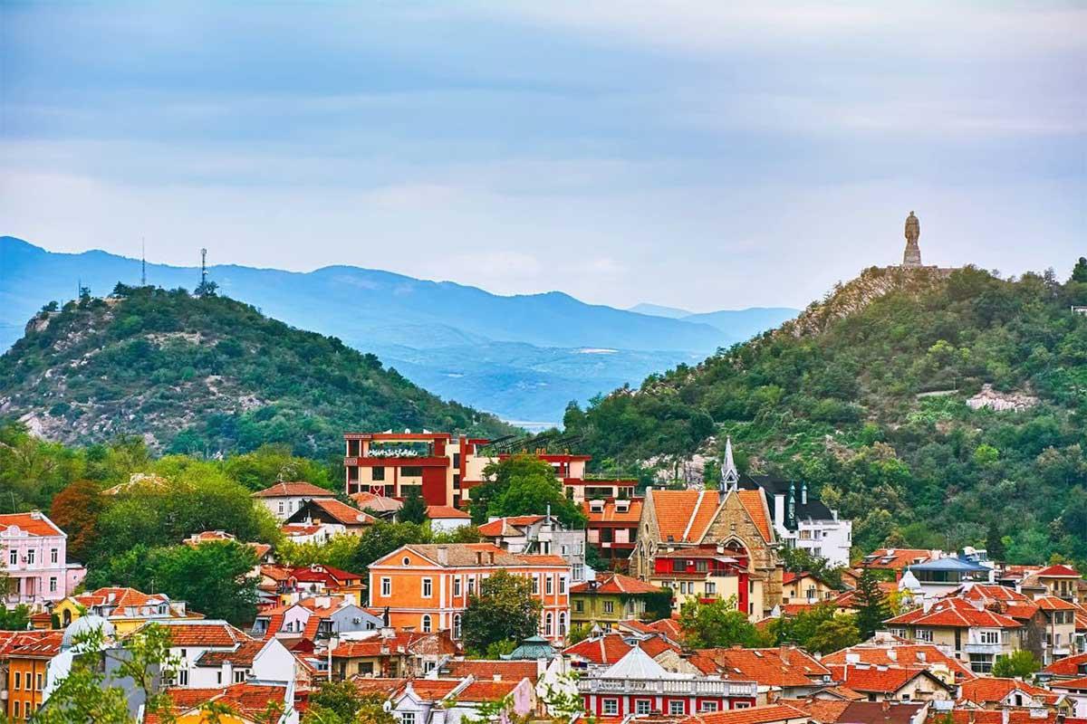 Bulgaria-aradmag-010