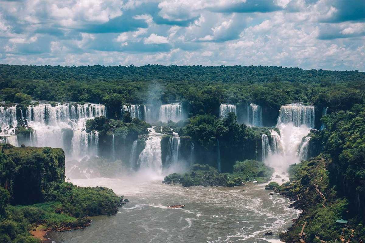 Brazil-aradmag-010