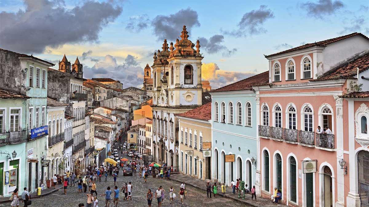 Brazil-aradmag-013