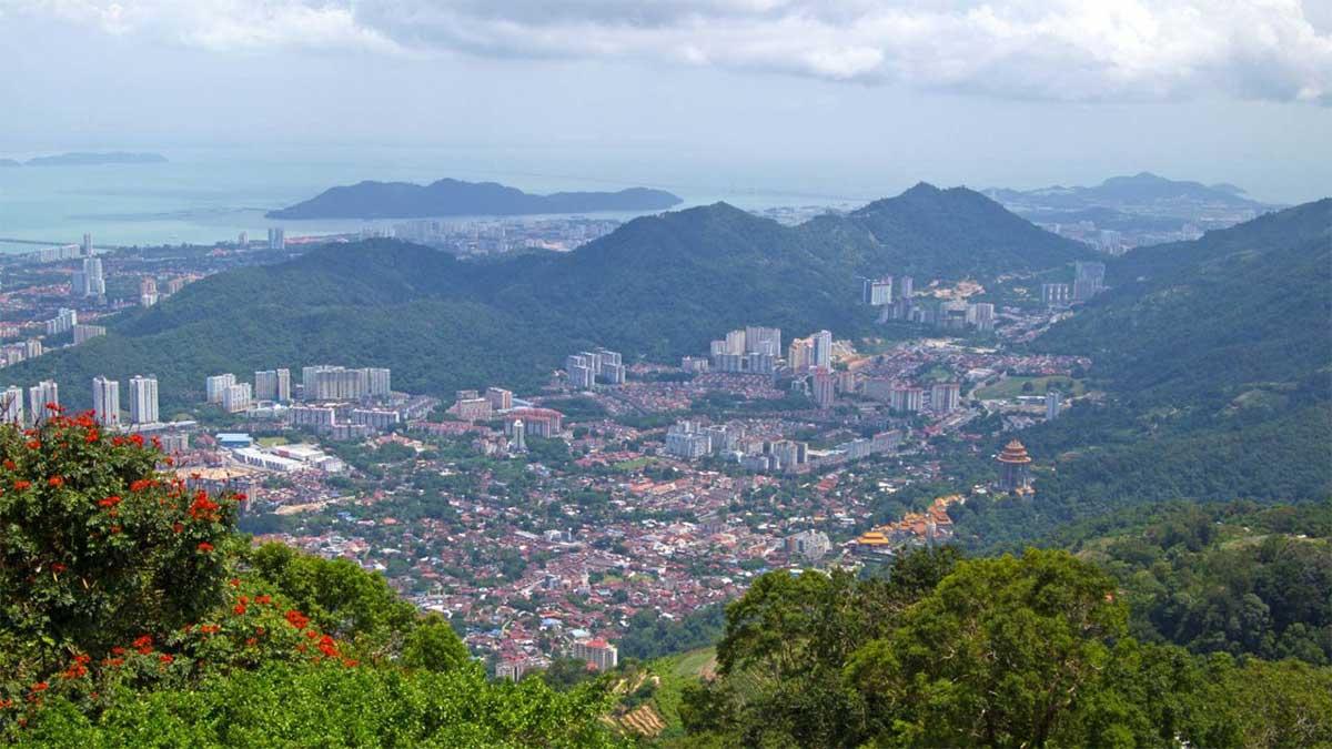 Malaysia-aradmag-014