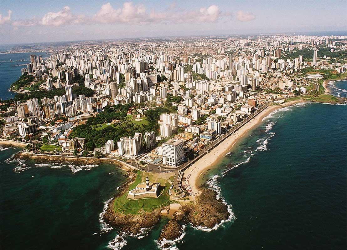 Brazil-aradmag-014