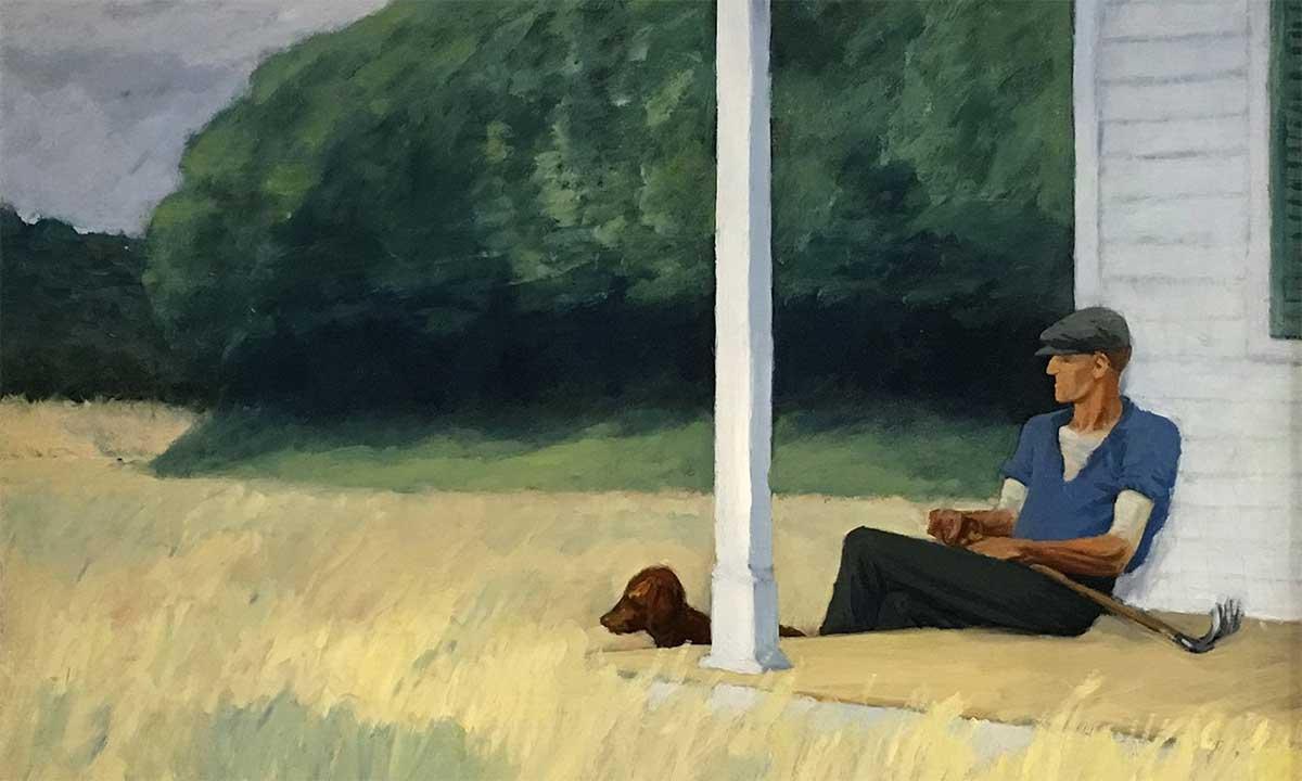 Painting-aradmag-017