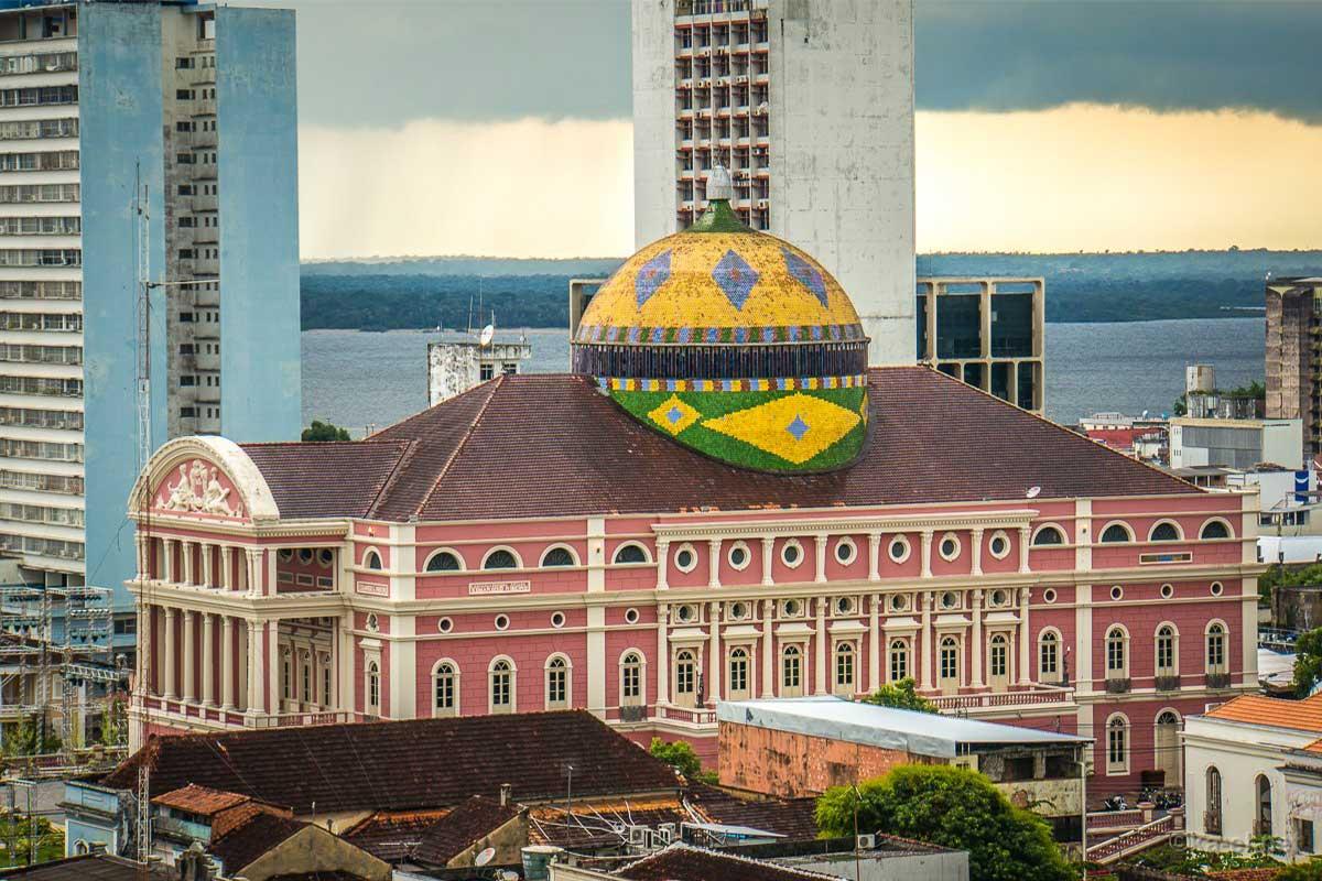Brazil-aradmag-017