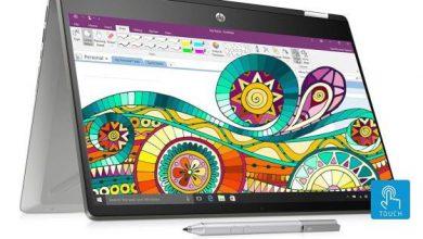 Photo of بهترین لپ تاپ های دارای SSD در بازار