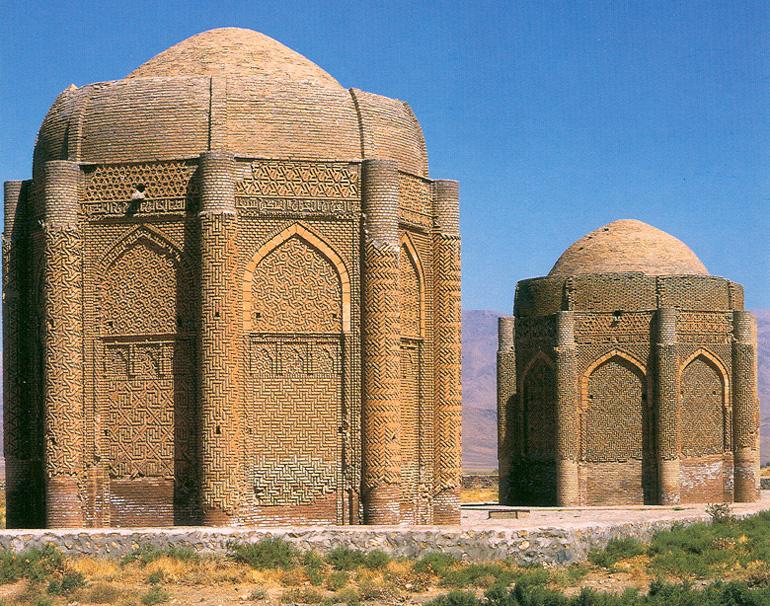 iran-aradmag-005