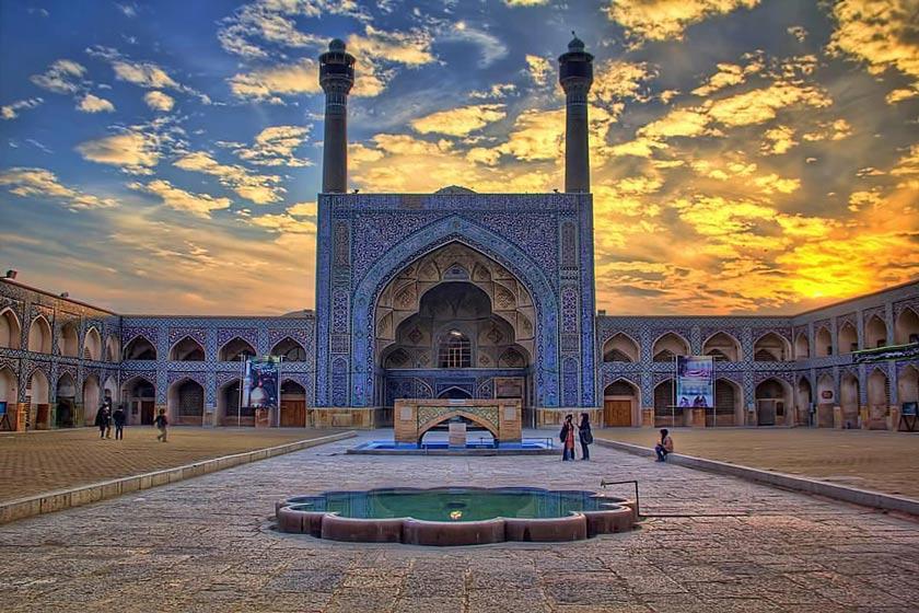 iran-aradmag-008
