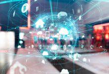 Photo of 15 روند برتر هوش مصنوعی چه چیزی برای جهان به ارمغان میآورند؟