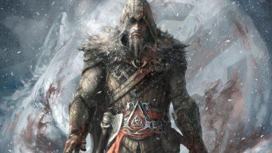 Photo of ۱۰ ویژگی که دوست داریم در Assassin's Creed 2020 ببینیم