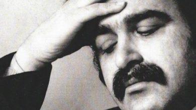 Photo of غلامحسین ساعدی که بود؛نگاهی به زندگی و آثار او