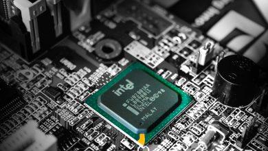 Photo of راهنمای خرید CPU و هر چیزی که باید درباره پردازندهها بدانید