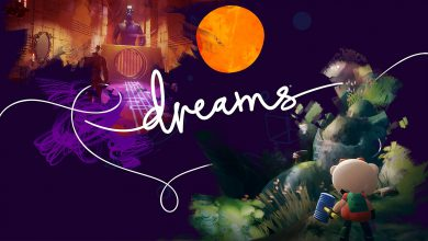 Photo of معرفی بازیهایی که در فوریه ۲۰۲۰ عرضه خواهند شد