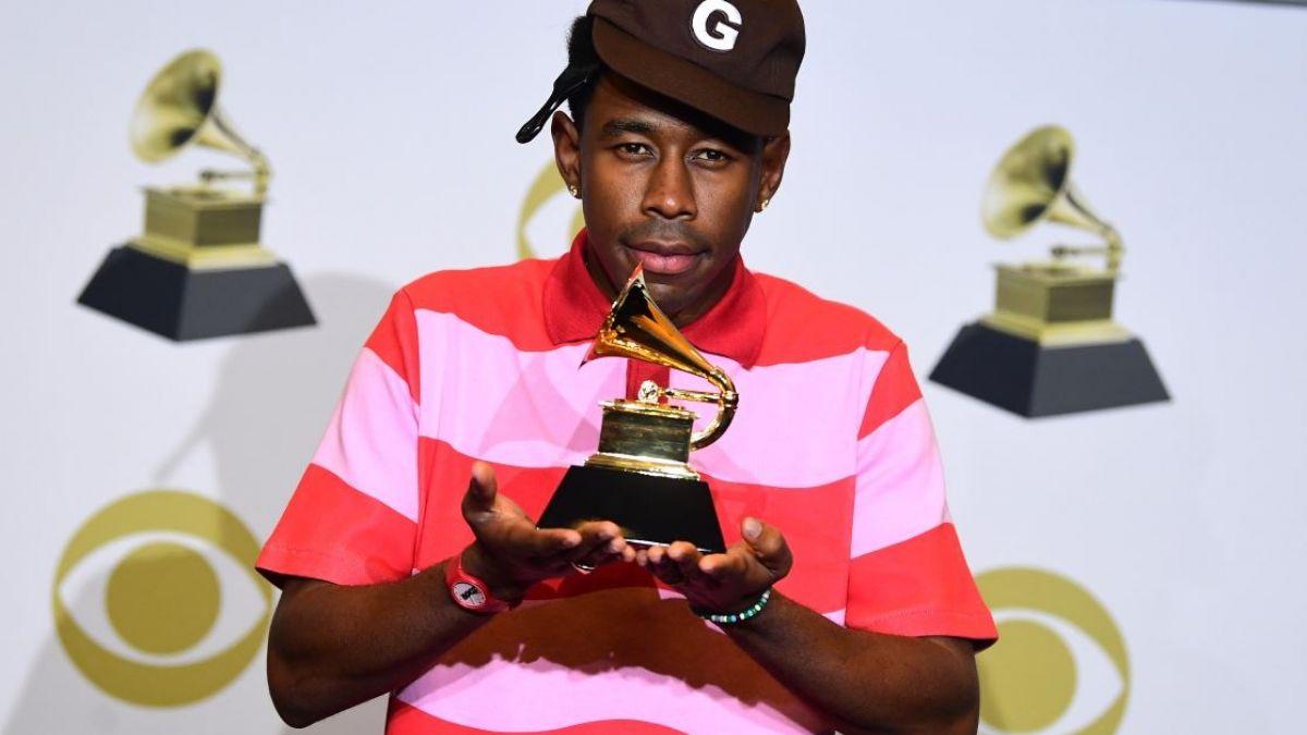 Grammy - برندگان گرمی 2020 - گرمی 2020