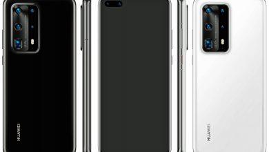 Photo of قیمت و مشخصات Huawei P40 و P40 Pro به طور کامل فاش شد