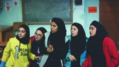 Photo of پرونده نمایش «متساوی الساقین» (گفتگو با عمادالدین رجبلو – کارگردان)