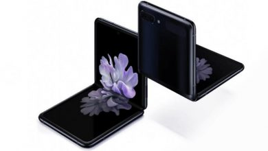 Photo of بخش موبایل شرکت سامسونگ قصد ساختن نمایشگرهای تاشوی خودش را دارد