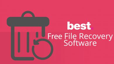 Photo of بهترین نرمافزار رایگان بازیابی فایل در سال ۲۰۲۰