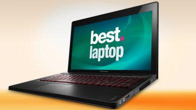 Photo of بهترین برندهای لپ تاپ ۲۰۱۹ کدامها هستند؟