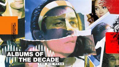Photo of بهترین آلبومهای موسیقی دهه 2010