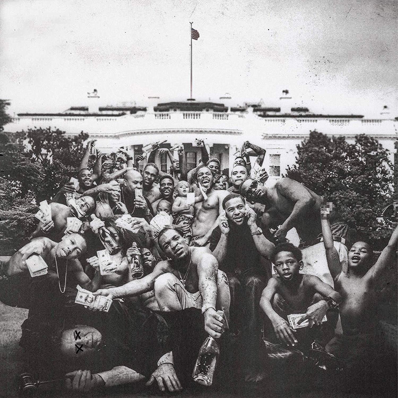 بهترین آلبومهای موسیقی - موسیقی
