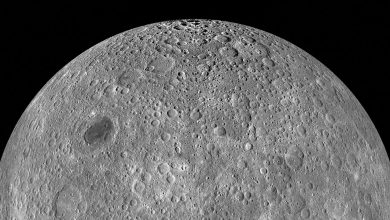 Photo of ماه زیر پای انسانها! روایت داستان عجیب اولین قدمهای انسان بر کره ماه
