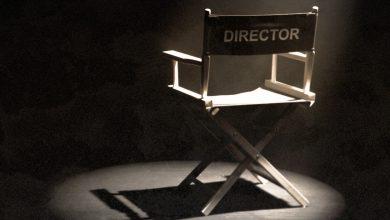Photo of کارگردان های تأثیرگذار دنیا بر اساس رتبهبندی روزنامه گاردین