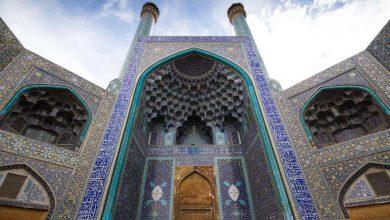 Photo of سبکهای معماری ایرانی؛ از سبک پارتی تا اصفهانی