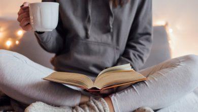Photo of کتاب هایی برای دوستی با دنیای کتابخوانی