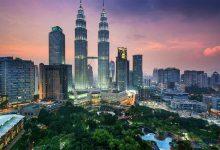 Photo of مالزی «سرزمینی سرزنده، ترکیبی از اقوام و ادیان متفاوت»