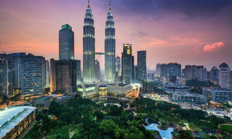 Malaysia-aradmag-020
