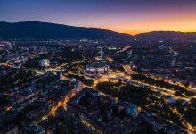 Photo of با زیباترین شهرهای بلغارستان آشنا شویم