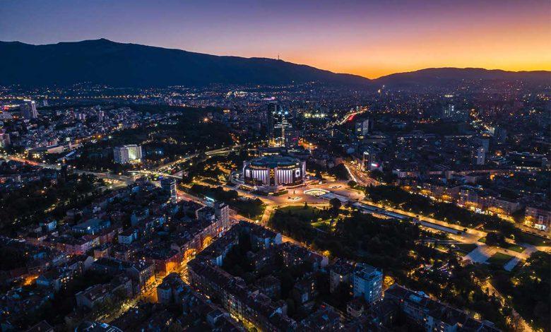 Bulgaria-aradmag-020