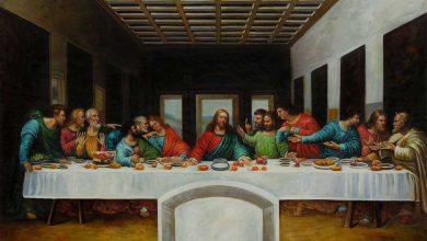 Photo of هنر نقاشی «مشهورترین نقاشان جهان»-قسمت دوم