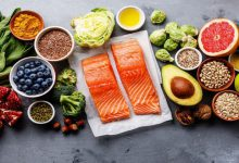 Photo of خوردنیهای انرژیزا