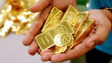 Photo of چرا طلا ارزشمند است و پنج نکته ی مهم برای سرمایه گذاری روی طلا!