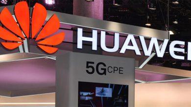 Photo of شایعه: قیمت Huawei P40 Premium Edition مشخص شد