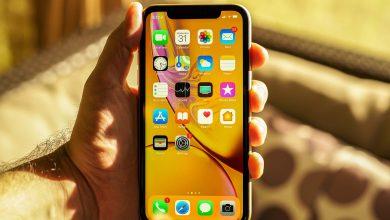 Photo of iPhone XR محبوبترین گوشی سال ۲۰۱۹ بود