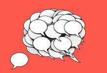 Photo of چرا برخی افراد در یادگیری زبان از دیگران بهتر هستند؟