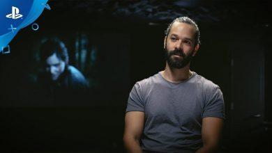 Photo of بیوگرافی؛ معرفی تاثیرگذارترین افراد صنعت گیم: Neil Druckmann